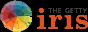BEA_News_logo-iris
