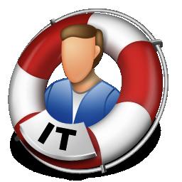 Imagen representativa del Helpdesk: solicitud de servicios técnicos