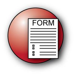 Imagen representativa del enlase para ir a las formas en línea