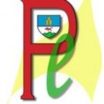 Logo representativo de la Oficina de la Procuradoría Estudiantíl UPR Cayey