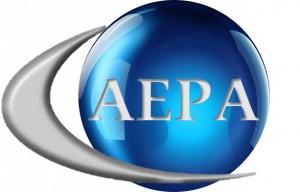 Logo de la Asociación de Estudiantil de Profesionales Administrativos