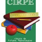 logo CIRPE