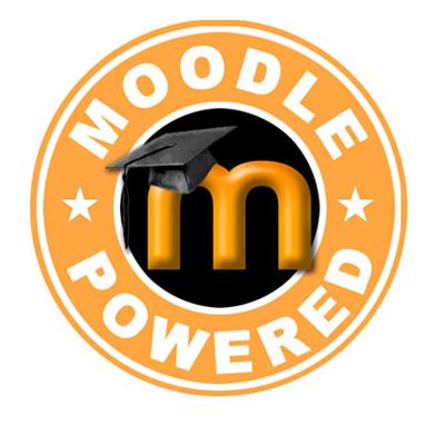 moodle_logo_c