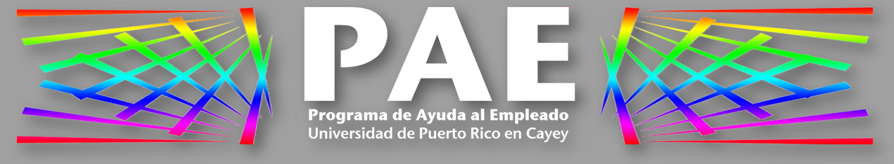 Banner representativo del Program de Ayuda al Empleado