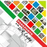PASSPORT UPR CAYEY