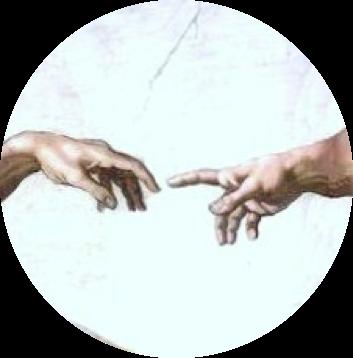 Logo representativo al Dept de Humanidades (Temporero)