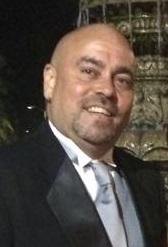 Foto del Sr. Vicente León Representante del Sistema de Video por la UPR Cayey