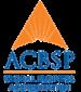 Logo del Global Business Accreditation