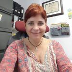 Foto de María del C. Fernández-Rodríguez