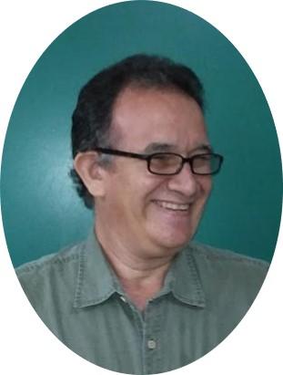 Foto Dr. Jose Rosardo