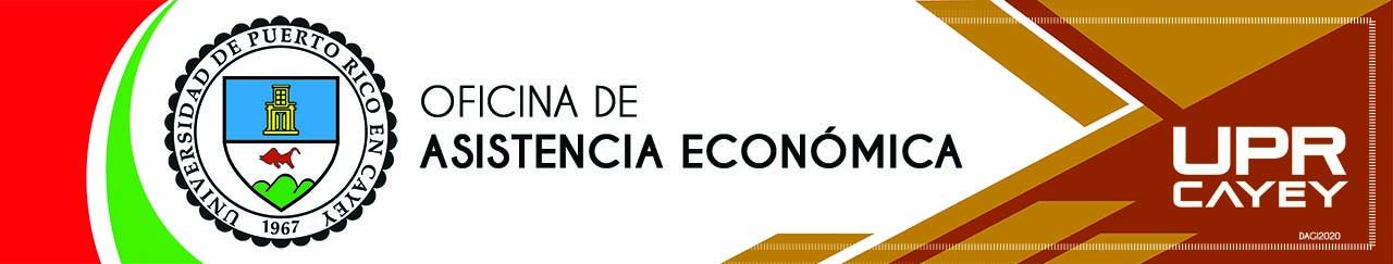 Imagen Banner Asistencia Economica