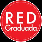 Red Graduada - UPRRP