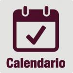 ícono para ver calendario