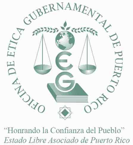 Logo Procurador del Estudiante