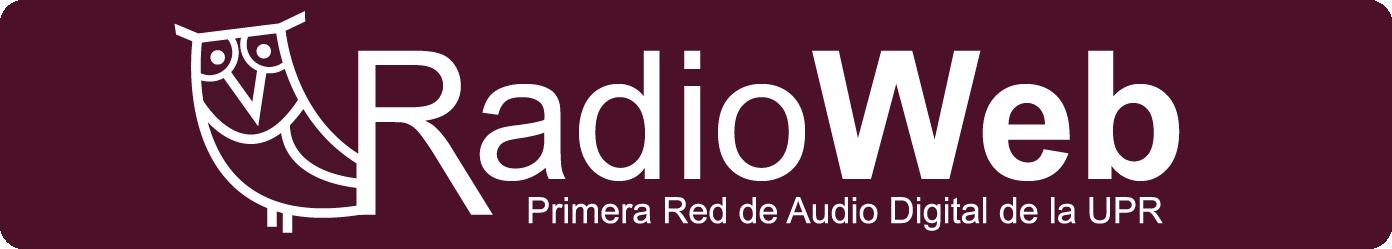 icono de Radio Web