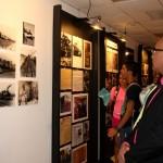 Foto de Exposición de fotos y documentos de los años 30 en Puerto Rico