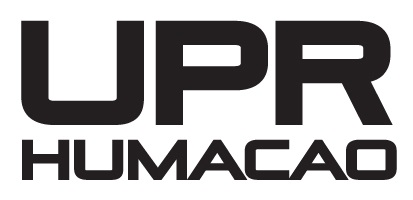 Icono de anuncio UPR