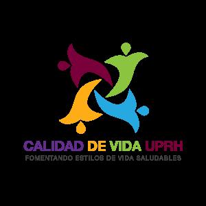 cdv_logo-01