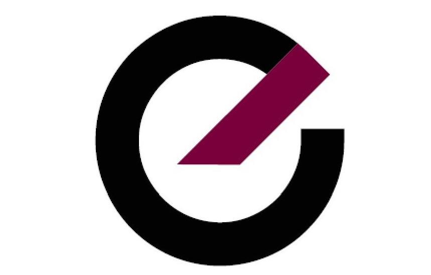 Logo Exalumno E