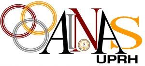 logo-ainas-1-1-nuevo