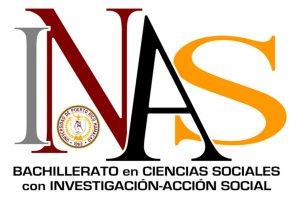 logo-inas-1-1-nuevo