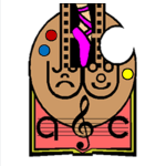 Logo de la Oficina de Actividades Culturales