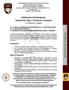 notificaciondeemergencia27deagostode2014