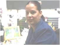 Ivelisse Reyes Directora Adso