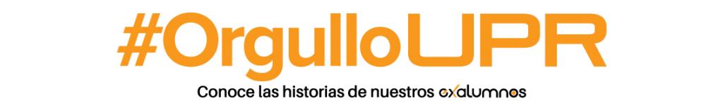 Header Orgullo UPR