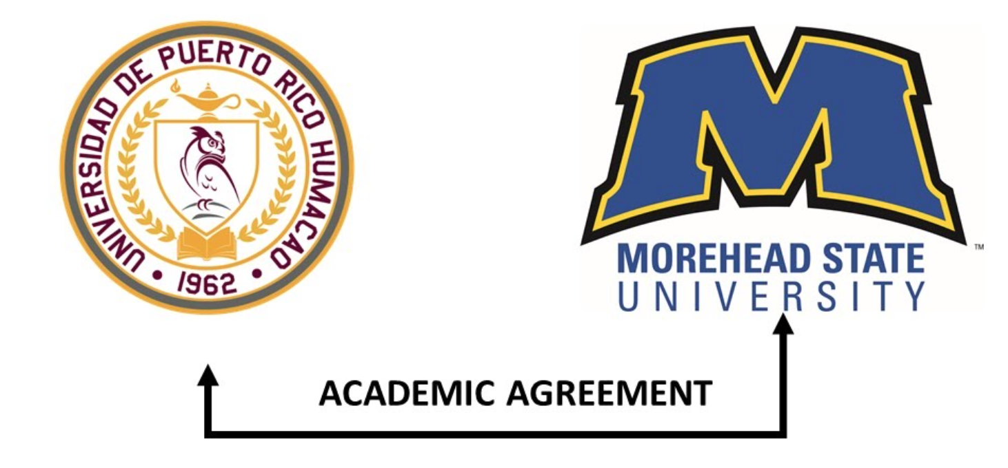 Academic Agreement