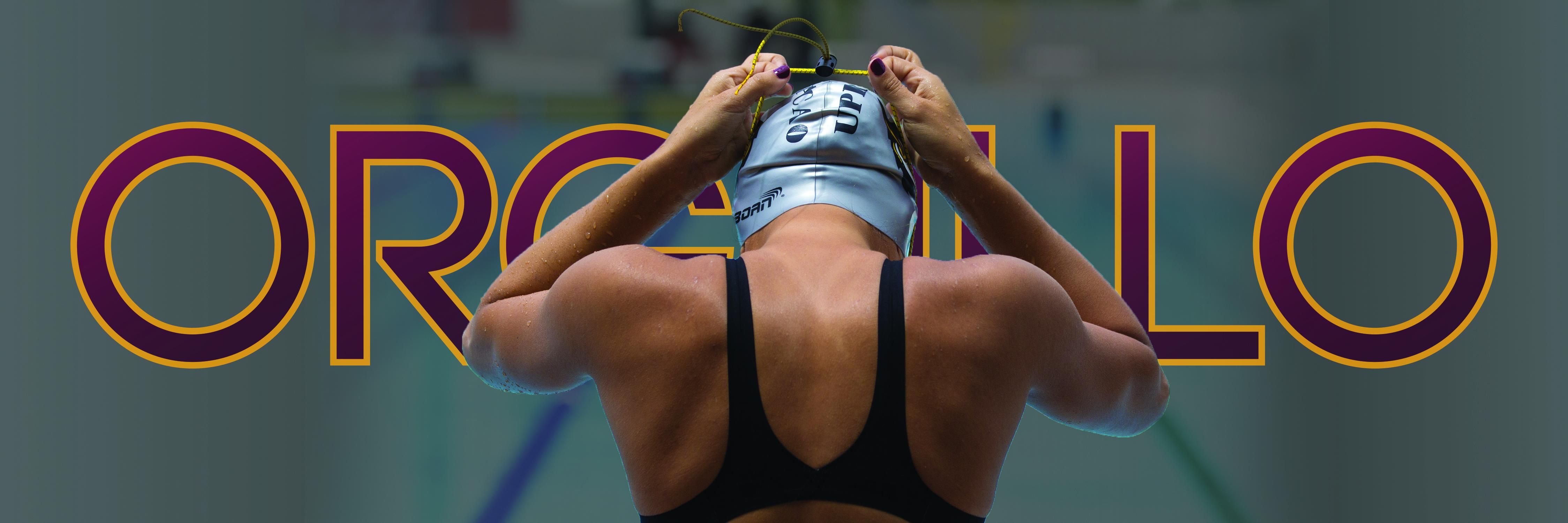 Banner de atleta del orgullo de UPRH