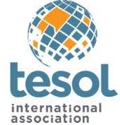 Tesol Icono Teachers English Asoc