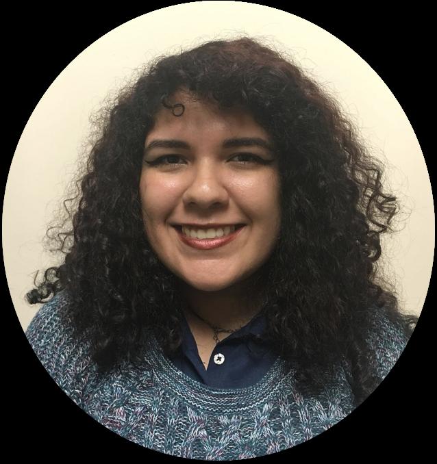 Lizbeth Santiago - Dir Finanzas
