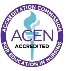 logo ACEN