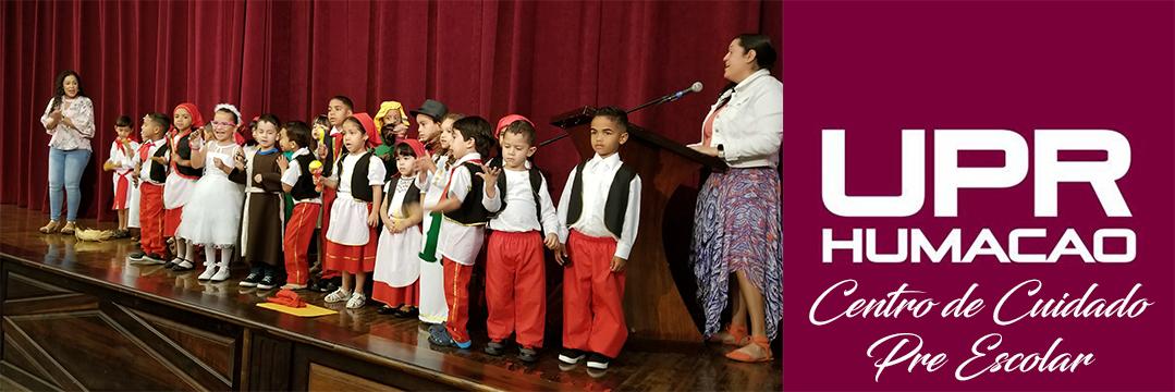 Foto de Centro de Cuidado Pre Escolar