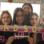 Estudiantes de ADSO