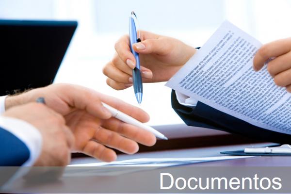 Decep_Documentos