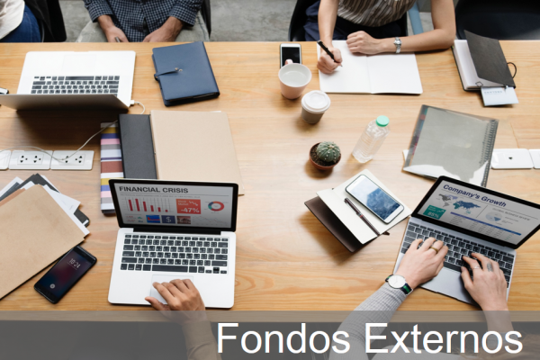 Decep_Fondos_Externos