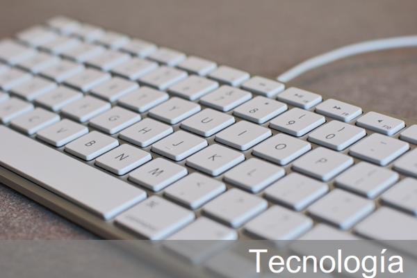 Decep_Tecnologia