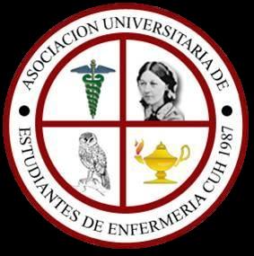 Logo AUEE ENFE2