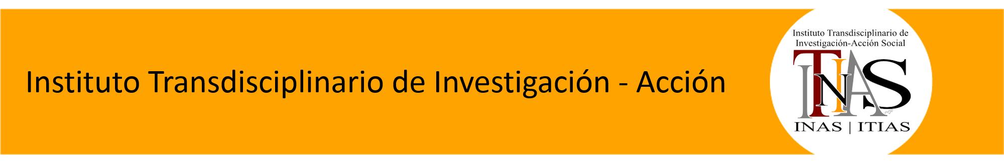 banner Itias