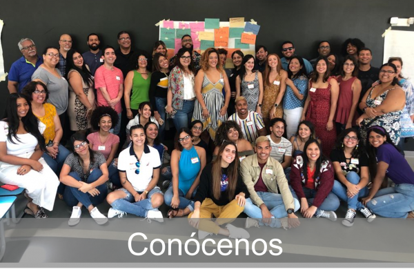 Itias_Conocenos