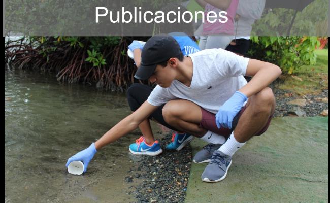 Itias_publicaciones