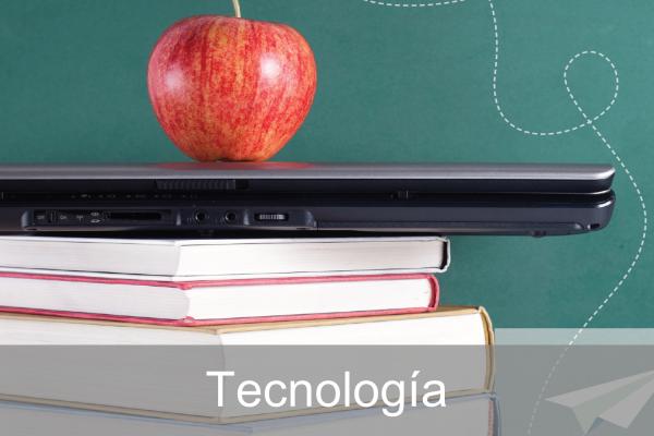 Decep Cursos Cortos de Tecnologia