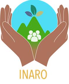 Itias - Inaro logo