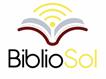 biosol logo