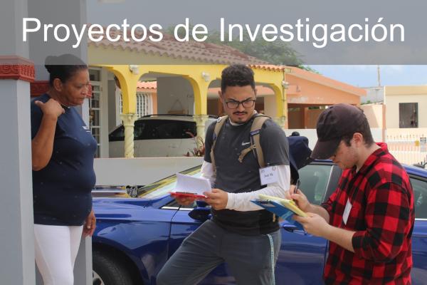 itias-investigacion