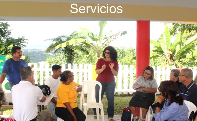 itias-servicios