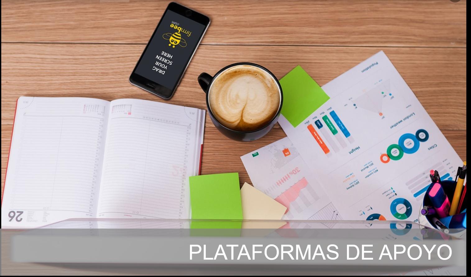 Plataformas EaD
