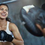 kickboxing_Terapia Fisica